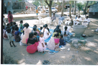 Big_dalit_empowerment_program_in_kondaveedu