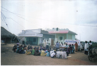 Big_health_awareness_in_horrispet_village
