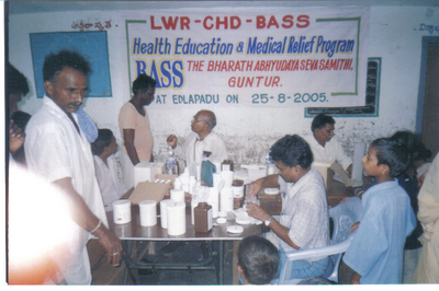 Big_medical_camp_in_edlapadu_village