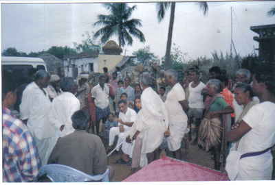 Big_meeting_with_people_in_cylone_prone_village_kothapalem