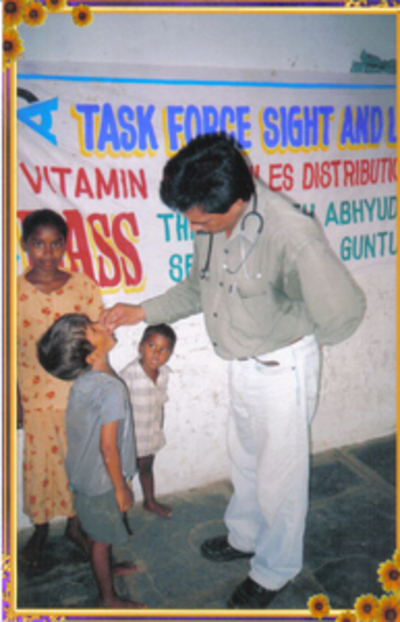 Big_vitamin_a_capsusles_distributions_to_children