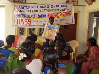 Big_gender_equity_training