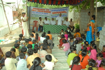 Big_awareness_meeting_for_children