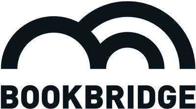 Default_bookbridge_logo