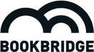 Thumb_bookbridge_logo