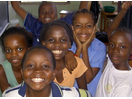 Orphans Fund - Hekima Waldorf School