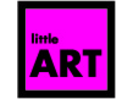 little ART e.V.
