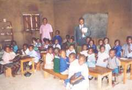 Thumb_education_support_for_children_small