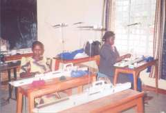 Default_vocational_training_for_vulnerable_girls_and_women_small