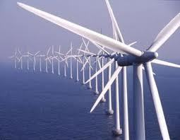 Default_wind_turbine