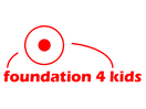 foundation4kids gGmbH