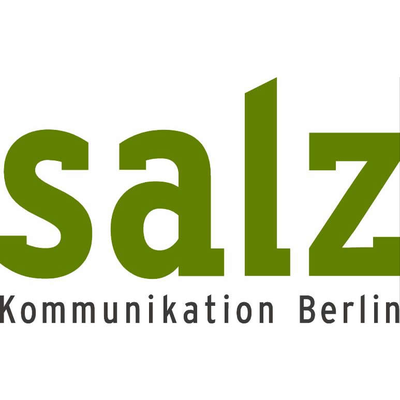Big_salzberlin_logo_q