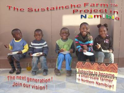 Default_sustainche%e2%80%99s%20farm%20project_poster_the%20next%20generation