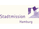 Verein für Innere Mission - Hamburger Stadtmission