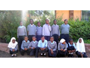 Widows and Orphans Project in Tanzania
