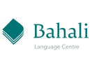 Bahali Private Limited