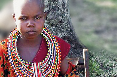 Default_massai%20girl_1