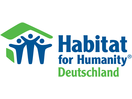 Habitat for Humanity - Germany