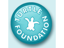 Turtle Foundation