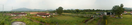 Thumb_panorama2_big