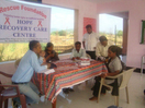 Thumb_hiv_treatment