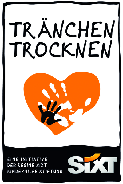 Big_sixt_charity_traenchen