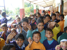 Amar Jyoti School - Free Education for Children