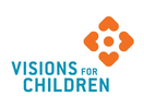 Visions for children e.V