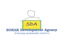 Strategic Organisation for Real Action (SORAK)