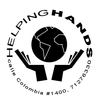 Thumb_kreis%20helping%20hands%20copia