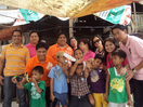 Thumb_fccc%20kuwait%20mission%20trip%20to%20lcm%20hope%20from%20heaven%20feeding%20center