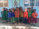 Thumb_children_supported_by_dr.chris_october_2011