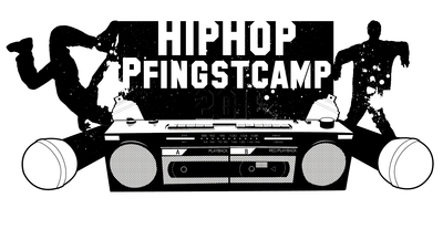 Default_pfingstcamp_logo