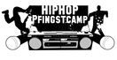 Thumb_pfingstcamp_logo