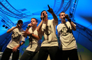 Thumb_hip_hop_pfingstcamp_rap_hannover_robust_20110530