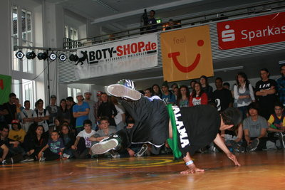 Default_hip_hop_pfingstcamp_2011_battle.jpg