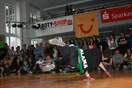 Thumb_hip_hop_pfingstcamp_2011_battle.jpg