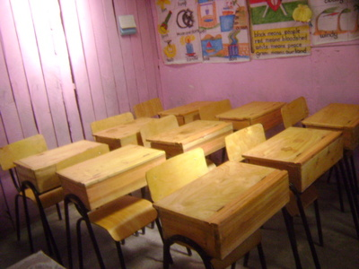 Default_9%20new%20desks%20for%20elder%20pupils