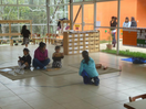 Thumb_montessori_kinder