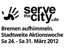 Thumb_stc_logo_betterplace2012