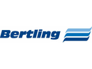 Logo Bertling Group