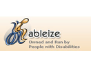 Ableize Charity Organization