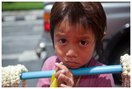 Thumb_thailand-children6