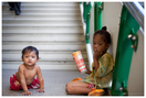 Thumb_thailand-children13
