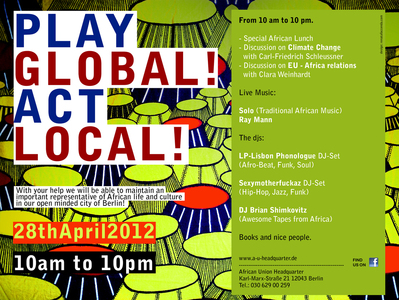 Default_playglobalactlocal_email