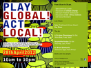 Thumb_playglobalactlocal_email