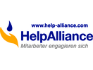 HelpAlliance e.V.