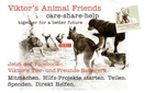 Thumb_animal%20friends