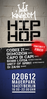 Thumb_kingdom%20hip%20hop_flyer_front_web