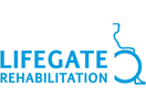 LIFEGATE Rehabilitation